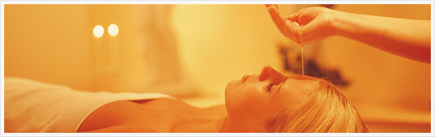 Ayurvedic Fullbody Massage Img